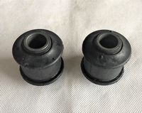 Mitsubishi Challenger/Pajero Sport 3.5P K99  (08/1997+) - Rear Panhard Rod Bush Kit (Both Side)